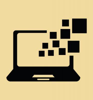 soporte técnico - formateo instalacion operativos 375x400 - SOPORTE TÉCNICO