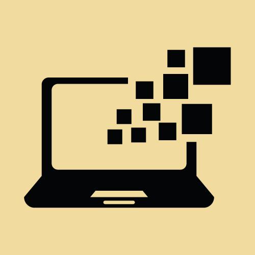 soporte técnico - formateo instalacion operativos - SOPORTE TÉCNICO