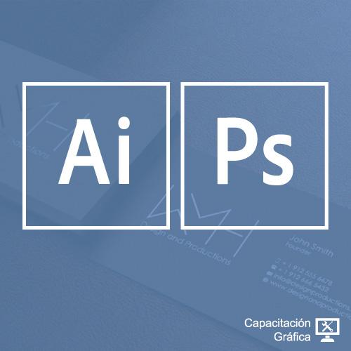 capacitaciÓn - ilustracion digital ai aphoto blanco - CAPACITACIÓN