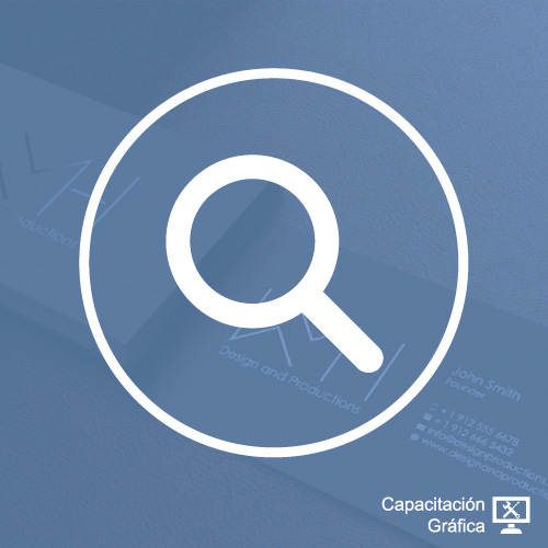 capacitaciÓn - intro integracion soluciones graficas blanco - CAPACITACIÓN