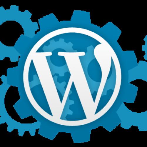 diseño producción multimedia y desarrollo web - mantenimientoWordpress 800x600 c 500x500 - DISEÑO Y DESARROLLO WEB