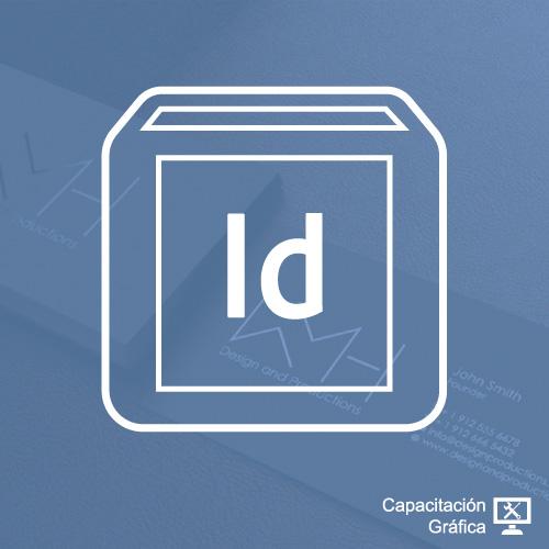 - preflight archivos aind blanco 1 - Preflight de archivos para Pre Prensa con Adobe Indesign
