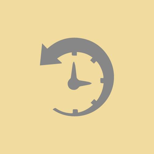 soporte técnico - recuperacion informacion discos - SOPORTE TÉCNICO