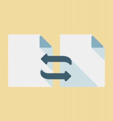soporte técnico - respaldo informacion archivos correos 375x400 - SOPORTE TÉCNICO