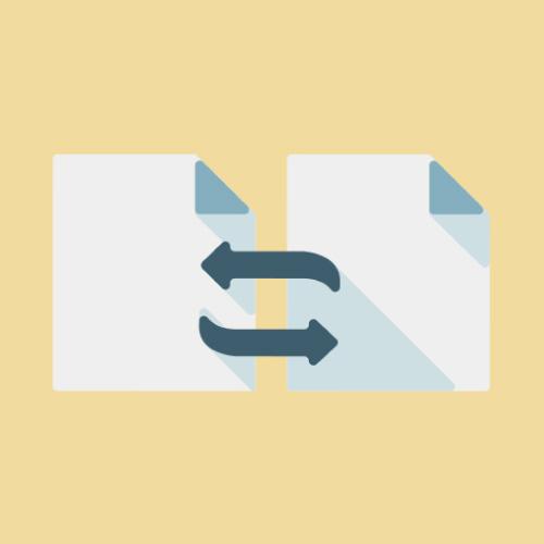 soporte técnico - respaldo informacion archivos correos - SOPORTE TÉCNICO