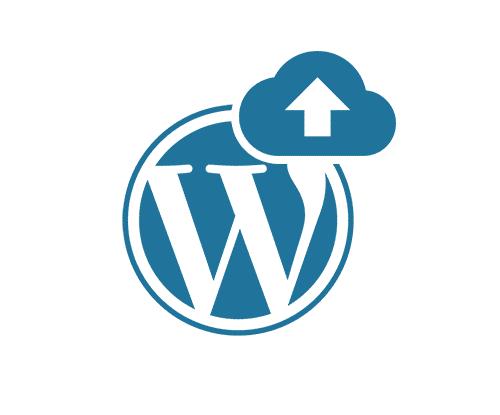 diseño producción multimedia y desarrollo web - wp backup 00 500x415 - DISEÑO Y DESARROLLO WEB