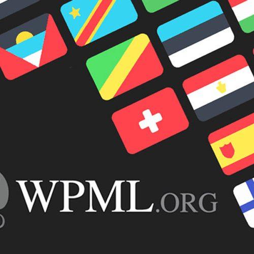 diseño producción multimedia y desarrollo web - wp plugin partner 500x500 - DISEÑO Y DESARROLLO WEB