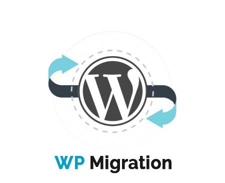 diseño producción multimedia y desarrollo web - wpmigration - DISEÑO Y DESARROLLO WEB