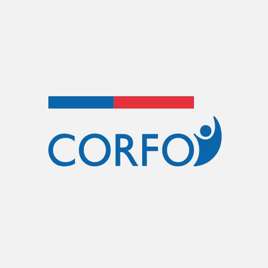 - 44617432 10155899179233907 3926417359216050176 n - Corfo: SQ Capacitación, Grupo SQ Empresas