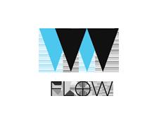 carrito compras - flow - CARRITO COMPRAS ECOMMERCE TIENDA ONLINE VIRTUAL VENTAS WEBPAY PLUS | BSR.CL