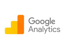 carrito compras - google analytics - CARRITO COMPRAS ECOMMERCE TIENDA ONLINE VIRTUAL VENTAS WEBPAY PLUS | BSR.CL