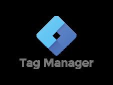 carrito compras - google tag manager - CARRITO COMPRAS ECOMMERCE TIENDA ONLINE VIRTUAL VENTAS WEBPAY PLUS | BSR.CL