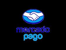 carrito compras - mercado pago - CARRITO COMPRAS ECOMMERCE TIENDA ONLINE VIRTUAL VENTAS WEBPAY PLUS | BSR.CL