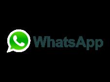 carrito compras - whatsapp - CARRITO COMPRAS ECOMMERCE TIENDA ONLINE VIRTUAL VENTAS WEBPAY PLUS | BSR.CL